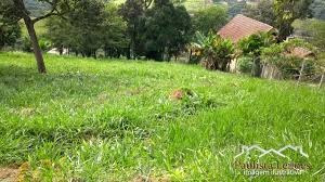 terrenos ótima oportunidade 1.000m² nazare paulista