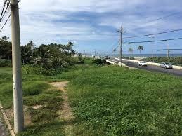 terrenos ótima oportunidade 1.000m² nazare paulista co