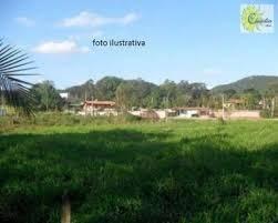 terrenos ótima oportunidade 600m² nazare paulista co