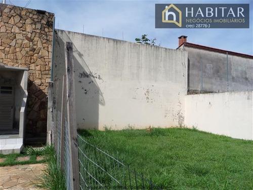 terrenos para alugar  em itupeva/sp - alugue o seu terrenos aqui! - 1361733