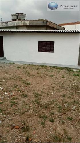 terrenos para alugar  em são paulo/sp - alugue o seu terrenos aqui! - 1416688