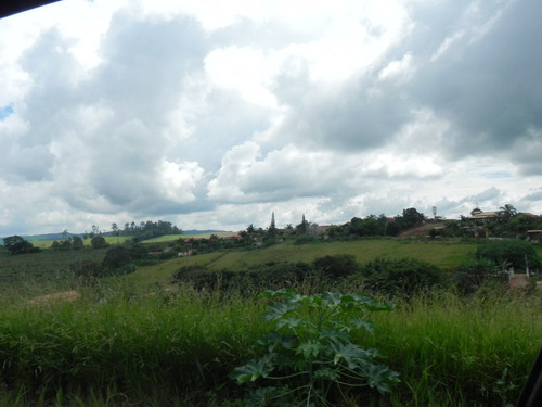 terrenos para chácara 1000m² com infraestrutura pronta