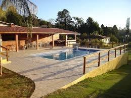 terrenos para chácaras de 1200 m²  e 600 m² plainos d
