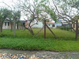 terrenos para construção de chácaras