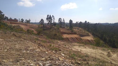 terrenos para construção de chácaras em mairinque sp! as