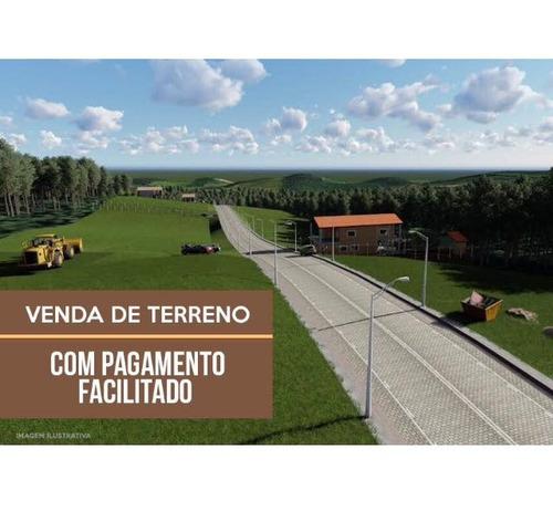 terrenos para construção de chácaras em mairinque sp! hr