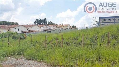 terrenos para incorporações à venda  em vargem grande paulista/sp - compre o seu terrenos para incorporações aqui! - 1383299