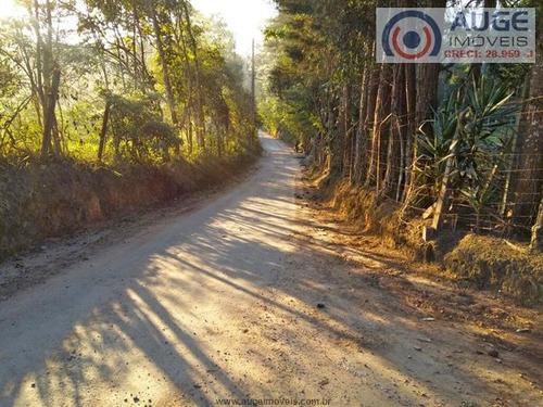 terrenos para incorporações à venda  em vargem grande paulista/sp - compre o seu terrenos para incorporações aqui! - 1387082