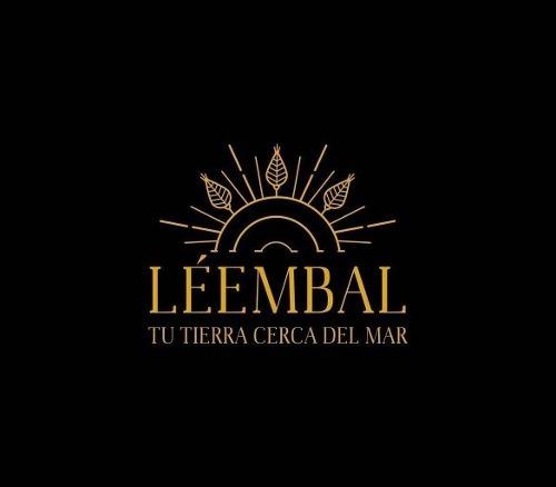 terrenos para inversión léembal