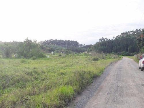 terrenos para venda em medeirinhos - balneário piçarras/sc - 330j