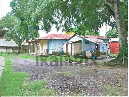 terrenos propiedad venta