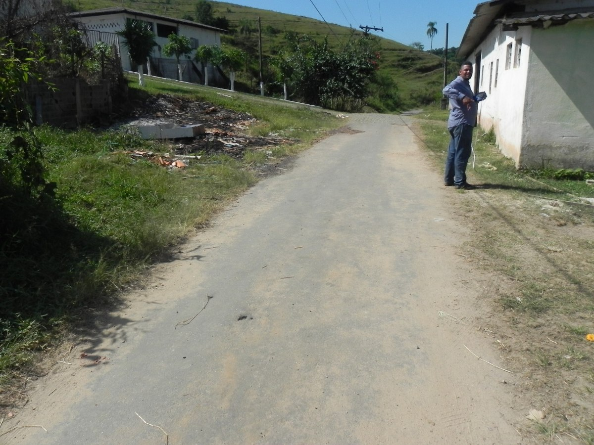 terrenos proximo ao  centro ibiuna ! (lz)