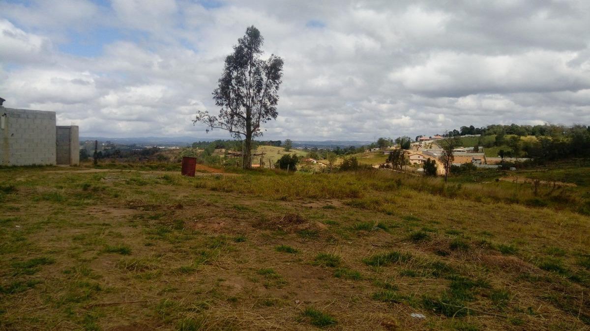 terrenos próximos  cidade turísticas n interior