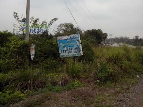 terrenos renta terreno