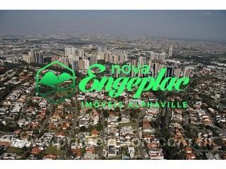 terrenos res 2 alphaville sp oportunidades!!  que tal construir ou investir no condomínio mais tradicional de alphaville? confira essas oportunidades únicas no res 2!!! - te00272 - 4588589