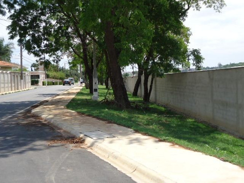terrenos residencial granville  -  lt-granville