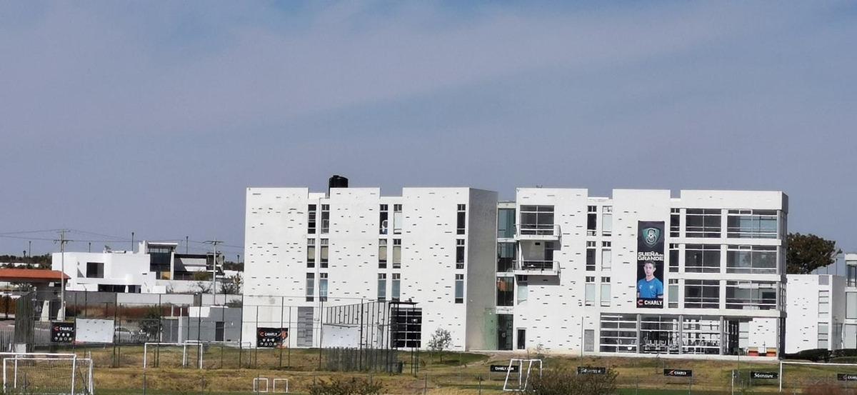 terrenos residenciales