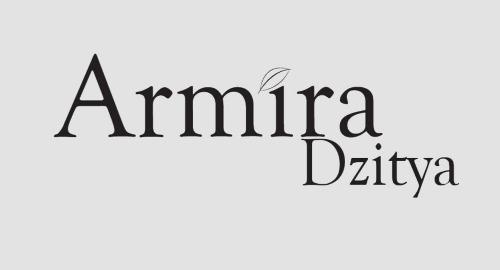terrenos residenciales armira dzitya etapa 2