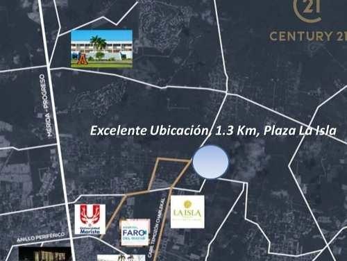 terrenos residenciales en excelente desarrollo con amenidades.