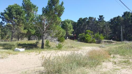 terrenos residenciales en las gaviotas
