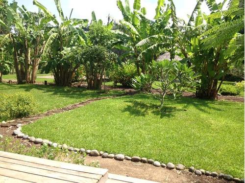terrenos residenciales en las higueras