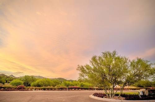terrenos residenciales en venta al norte de hermosillo en rancho san ignacio