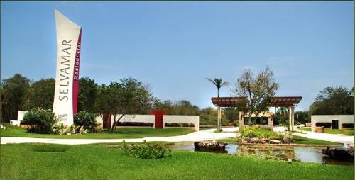 terrenos residenciales en venta dentro de exclusivo residencial