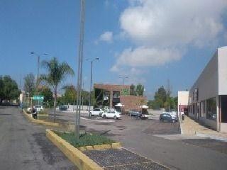 terrenos residenciales en venta en jurica ,ultimos 4 lotes