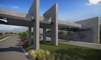 terrenos residenciales en venta en sierra alta