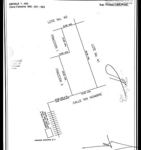 terrenos rusticos en venta colonia mexico, chihuahua, chih.