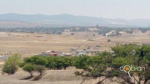 terrenos rústicos san baltazar torija
