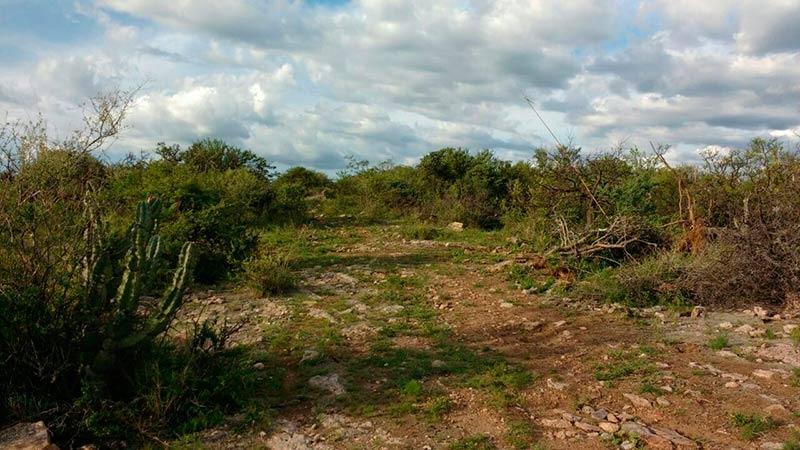 terrenos terrazas del sauce cuotas sin anticipos, $ 3999 mes