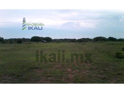terrenos terrenos venta
