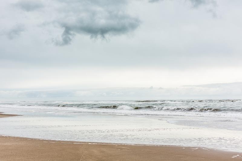 terrenos unicos con salida a la playa invertí en el salvaje