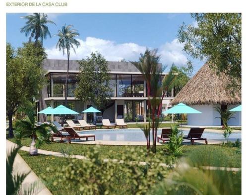 terrenos unifamiliares rio residencial by cumbres