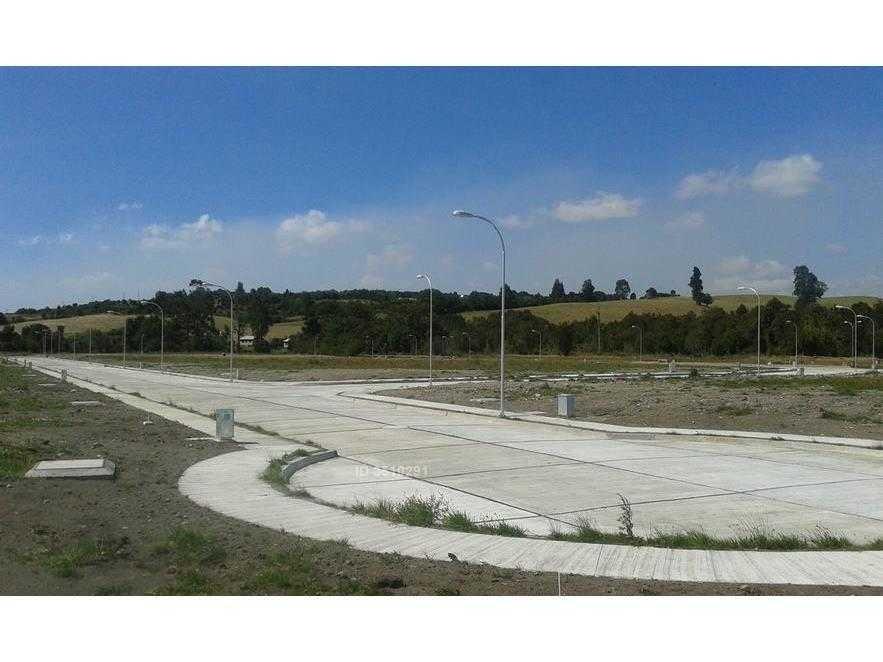 terrenos urbanos, sector capitanía de puerto, av. centenario, puerto varas
