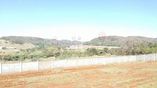 terrenos - venda - alphaville - cod. 11075 - cód. 11075 - v