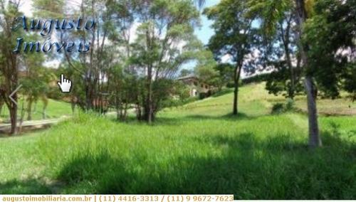 terrenos à venda  em atibaia/sp - compre o seu terrenos aqui! - 1209527
