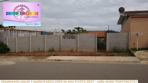terrenos à venda  em atibaia/sp - compre o seu terrenos aqui! - 1241463