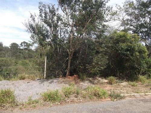 terrenos à venda  em atibaia/sp - compre o seu terrenos aqui! - 1253924