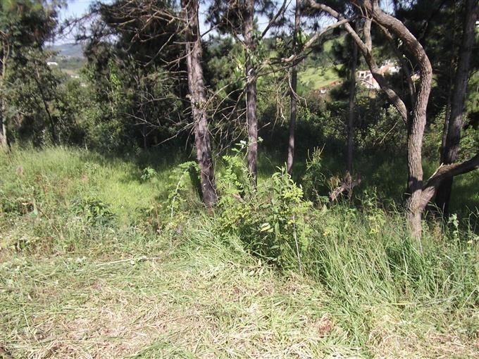 terrenos à venda  em atibaia/sp - compre o seu terrenos aqui! - 1254120