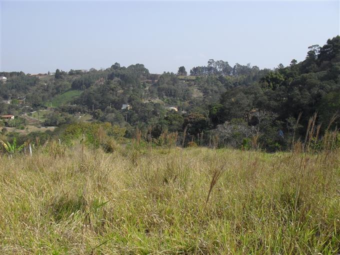 terrenos à venda  em atibaia/sp - compre o seu terrenos aqui! - 1254543