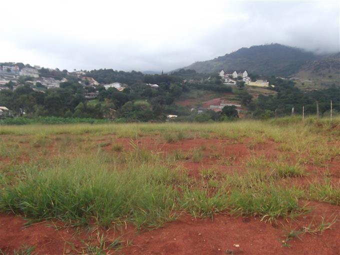 terrenos à venda  em atibaia/sp - compre o seu terrenos aqui! - 1266666