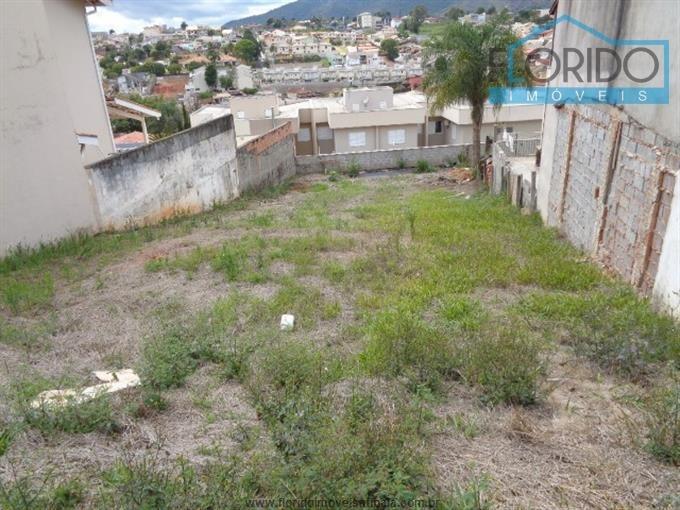 terrenos à venda  em atibaia/sp - compre o seu terrenos aqui! - 1341533