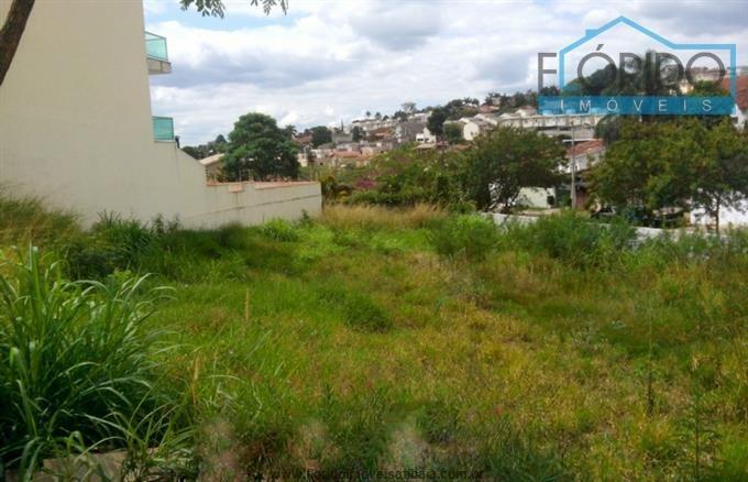 terrenos à venda  em atibaia/sp - compre o seu terrenos aqui! - 1341572