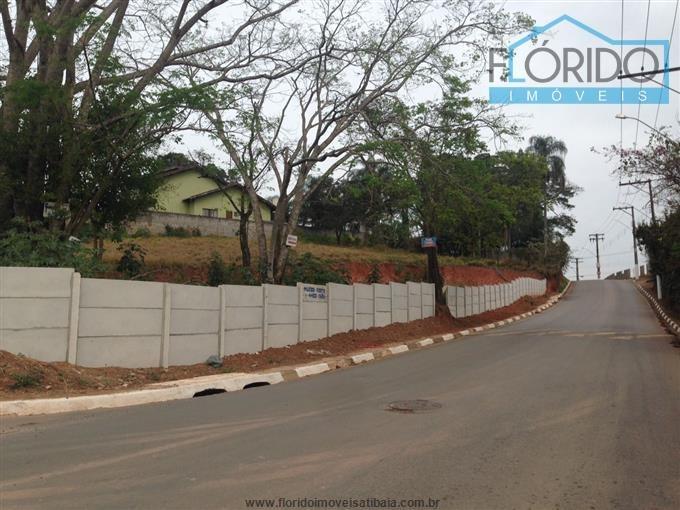 terrenos à venda  em atibaia/sp - compre o seu terrenos aqui! - 1358065