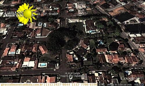 terrenos à venda  em atibaia/sp - compre o seu terrenos aqui! - 1364732