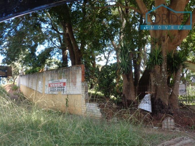 terrenos à venda  em atibaia/sp - compre o seu terrenos aqui! - 1367049