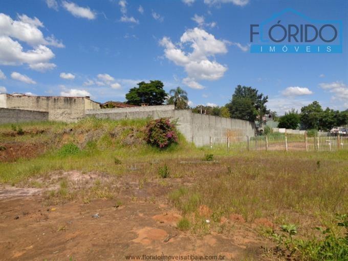 terrenos à venda  em atibaia/sp - compre o seu terrenos aqui! - 1367051