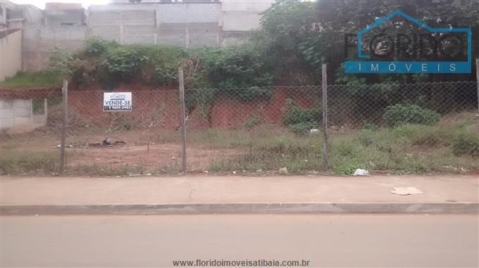 terrenos à venda  em atibaia/sp - compre o seu terrenos aqui! - 1369627
